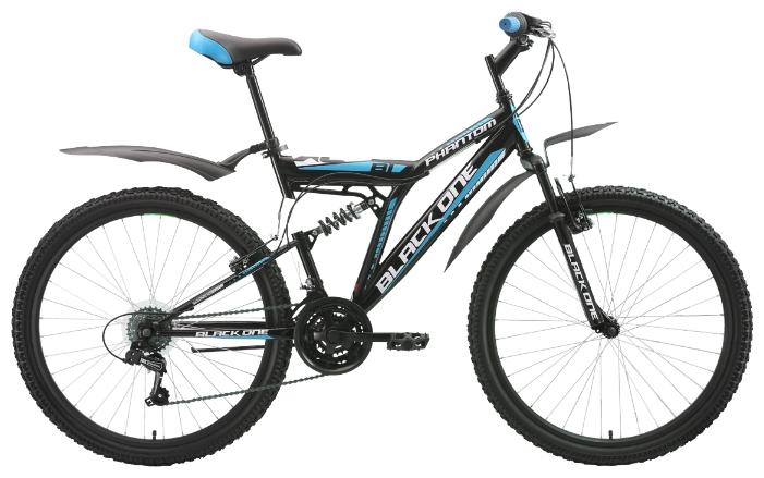 Какой велосипед купить  Рулус