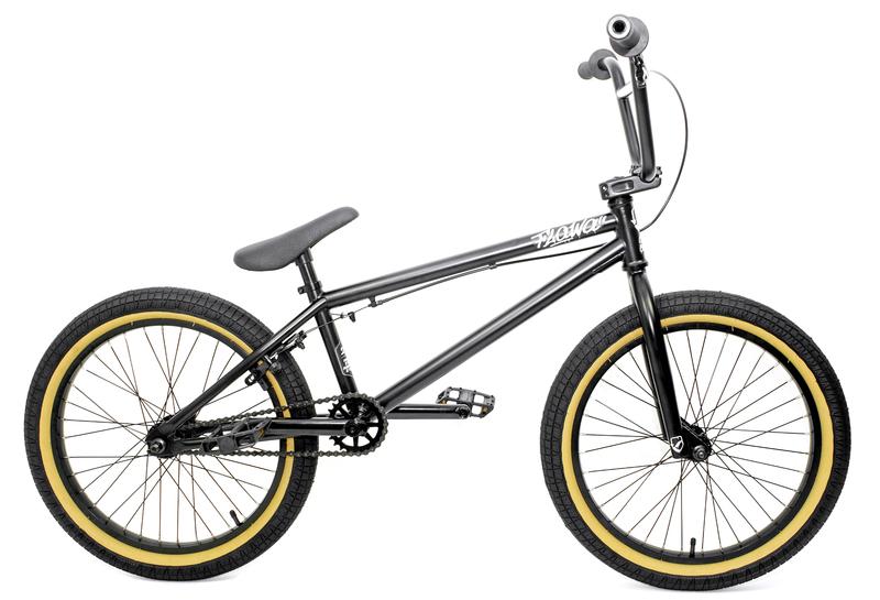 Велосипеды купить велосипед в Москве цены велосипедов в