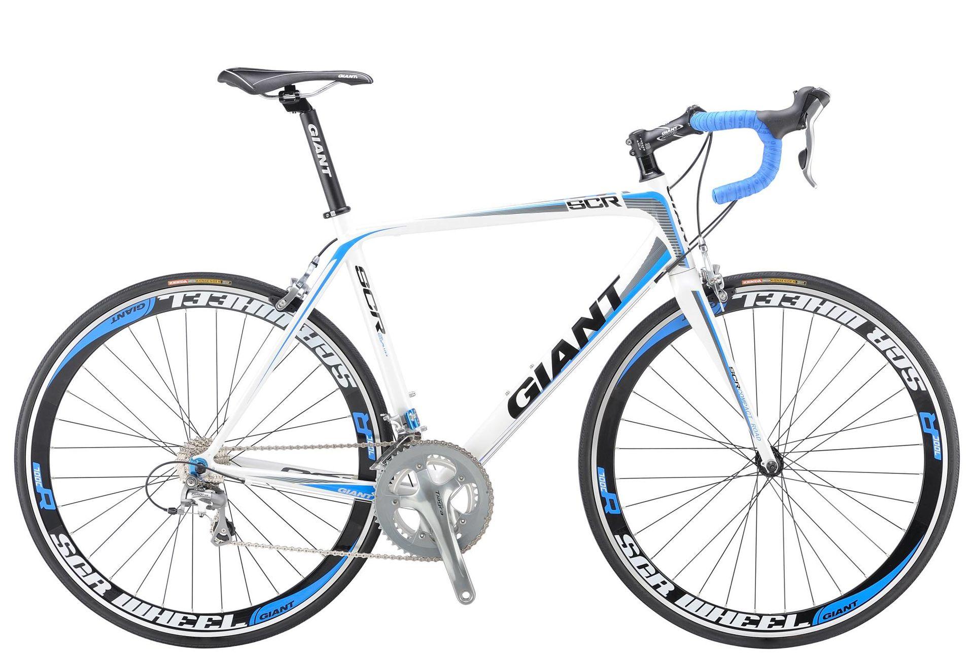 Fatbike  велосипед с широкими колесами отзывы описание