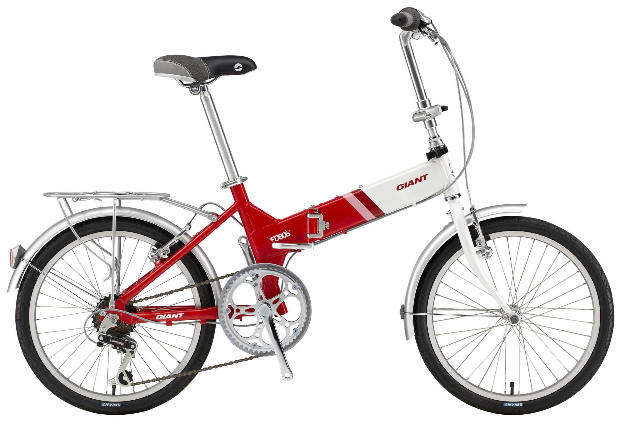 тем распродажа велосипедов взрослых в москве Таро замужество требует