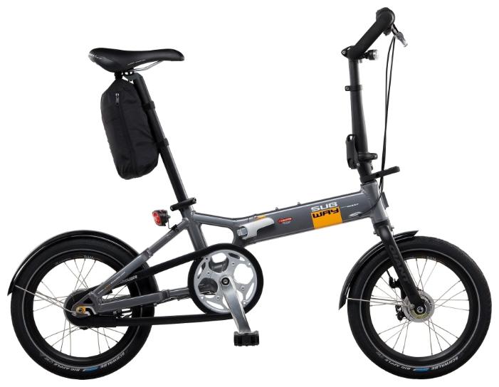 чем сутки маленькие складные велосипеды для взрослых где купить также: администрации