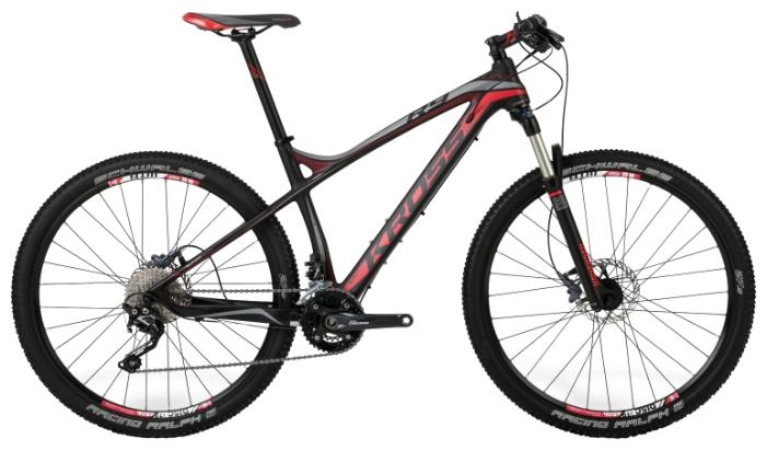 Какой выбрать велосипед для человека с большим весом