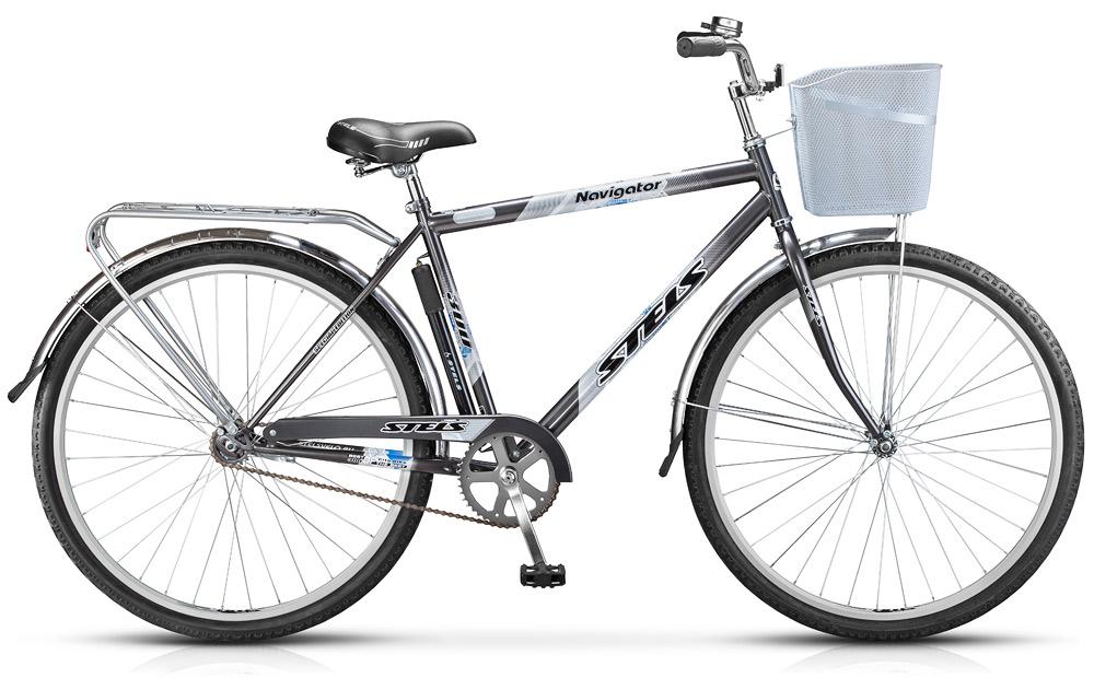 Велосипеды, купить велосипед в Москве, цены велосипедов в ...