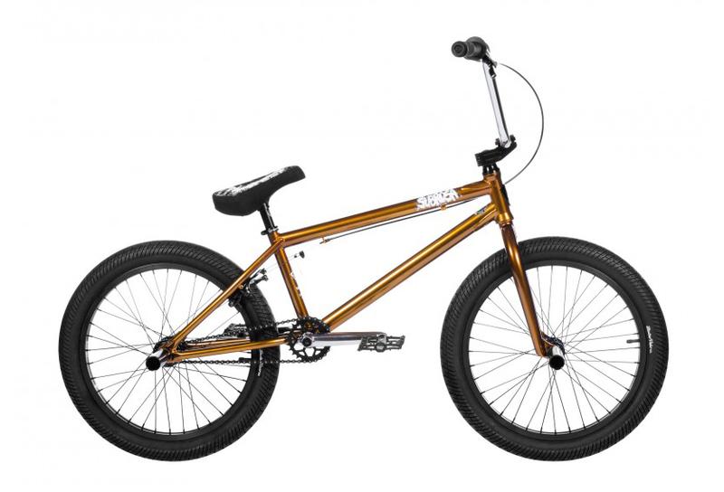 Беймикс велосипед картинки