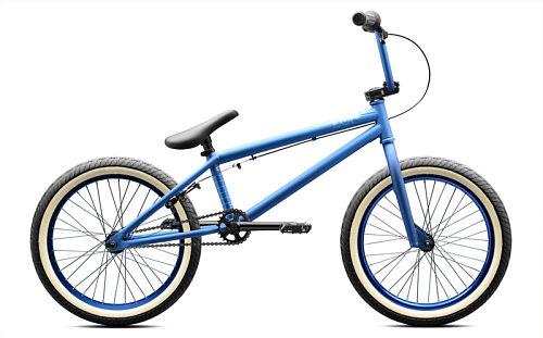 Купить BMX велосипед недорого в России Доступные цены на