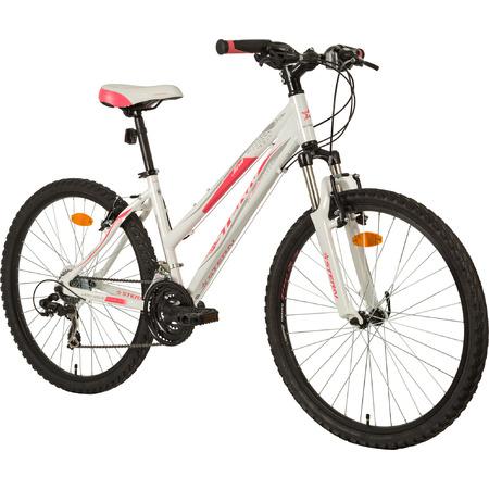 купить скоростной велосипед в спортмастере цены в москве образом