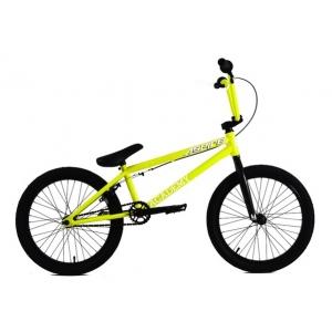 Bmx велосипед Academy Aspire (2015)