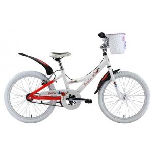 Велосипед Alpine Bike 230SL (2013)