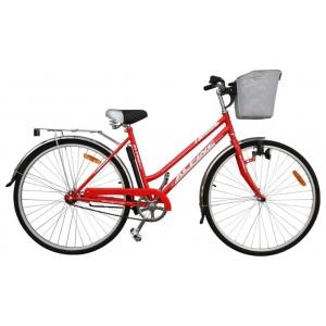 Велосипед Alpine Bike Navigator (2013)