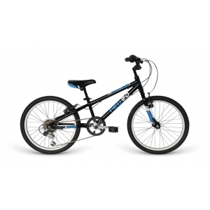 Велосипед детский Apollo Neo 20 Boys Geared (2015)