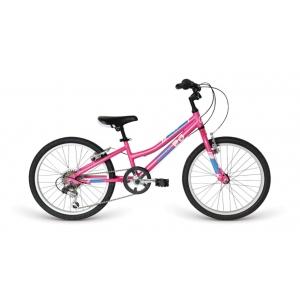 Велосипед детский Apollo Neo 20 Girls Geared (2015)