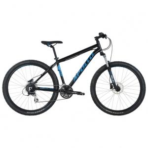 Велосипед горный Apollo Aspire 20 (2016)