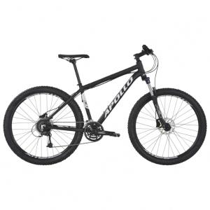 Велосипед горный Apollo Aspire 30 (2016)