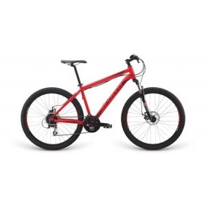Велосипед горный Apollo Aspire 10 (2015)