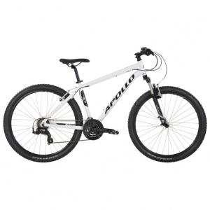Велосипед горный Apollo Aspire 10 V (2016)