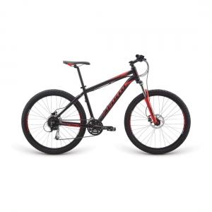 Велосипед горный Apollo Aspire 20 (2015)