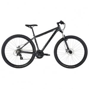 Велосипед горный Apollo Xpert 10 (2016)