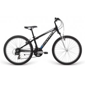 Велосипед подростковый Apollo Panther (2015)