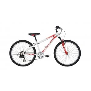 Велосипед подростковый Apollo Cougar (2016)