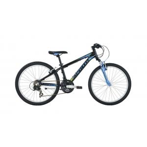 Велосипед подростковый Apollo Panther (2016)
