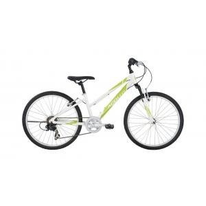 Велосипед подростковый Apollo Paris (2016)
