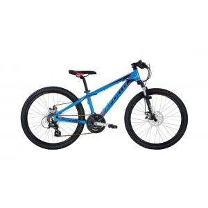 Велосипед подростковый Apollo Summit 24