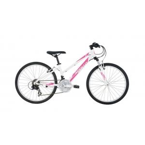 Велосипед подростковый Apollo Verve (2016)