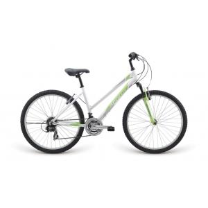 Велосипед женский Apollo Activa (2016)