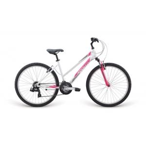 Велосипед женский Apollo Alpina (2015)