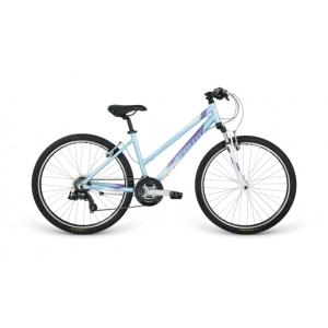 Велосипед женский Apollo Alpina (2016)