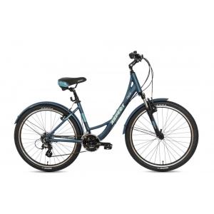 Дорожный велосипед Aspect Citylife (2018)