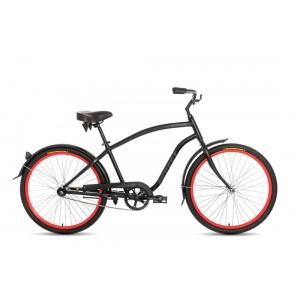 Дорожный велосипед Aspect Cruiser (2018)