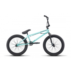 Велосипед Atom Ion DLX (2020)