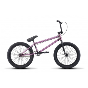 Велосипед Atom Team (2020)