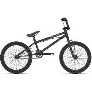 Велосипед бмх Stark Madness BMX 2 (2021)