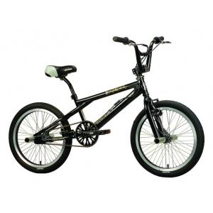 Велосипед Atom Bomber (2008)