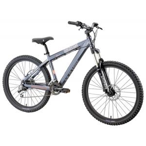 Велосипед Atom DX Classic (2008)