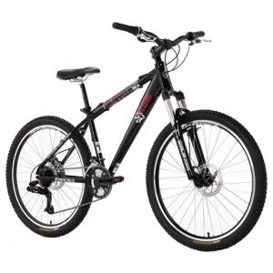 Велосипед Atom MX Classic (2008)
