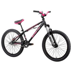 Велосипед Atom Mr.Pimp V.I.P. 24 (2008)