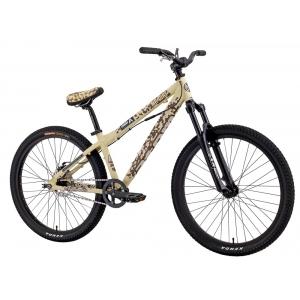 Велосипед Atom Urban 26 (2008)