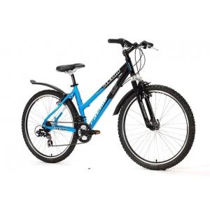 Велосипед Atom XC100 Lady (2008)