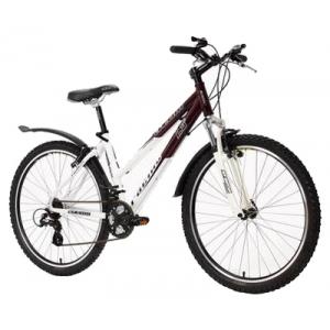 Велосипед Atom XC150 Lady (2008)