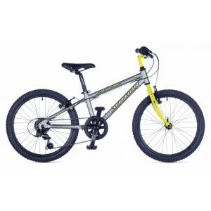 Детский велосипед Author Cosmic (2015)