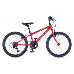 Детский велосипед Author Energy (2015)