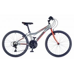 Подростковый велосипед Author Ultima (2015)