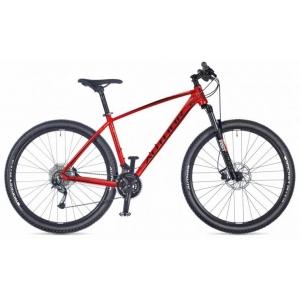 Велосипед горный Author Pegas 29 (2019)