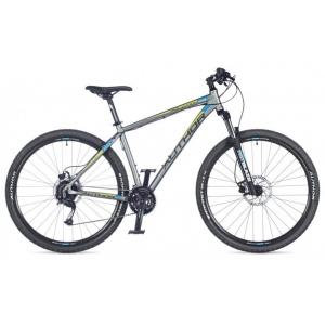 Велосипед горный Author Solution 29 (2019)