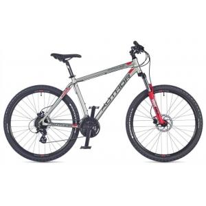 Велосипед горный Author Impulse (2019)