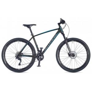 Велосипед горный Author Radius (2019)