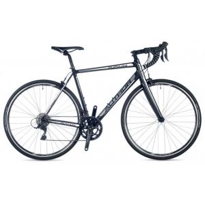 Шоссейный велосипед Author Aura 33 (2019)
